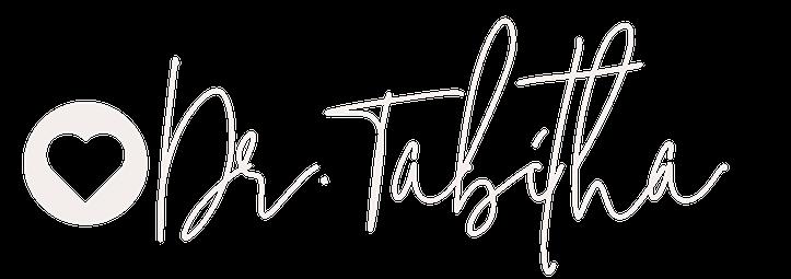 Dr. Tabitha