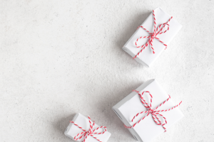 3 Thoughtful Holiday Gifts That Will Warm Your Wife's Heart