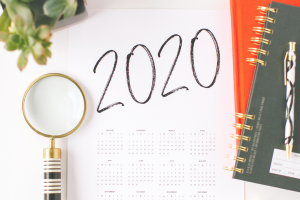 Resolutions That Will Change Your Life This New Year