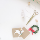 Give More Meaningful Gifts To Children This Christmas