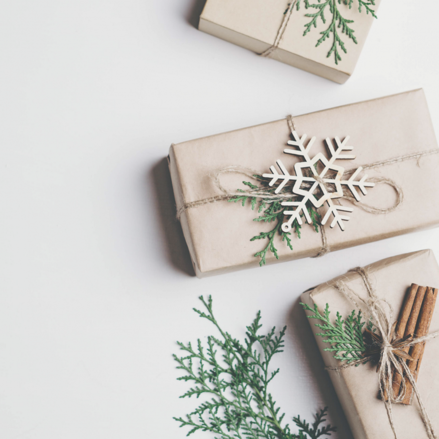 Great Gifts For Your Guy Even When You Are Not A Great Gift Giver